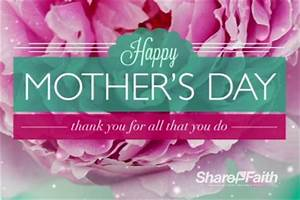 Top Mothers Day Video For Use On Mothers Day | Church ...