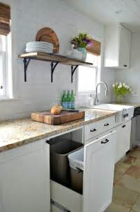 best kitchen design ideas remodeling a small kitchen for a brand look home interior design