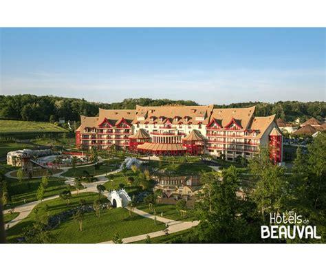 Hôtel Les Jardins De Beauval  Hôtels & Écolodge