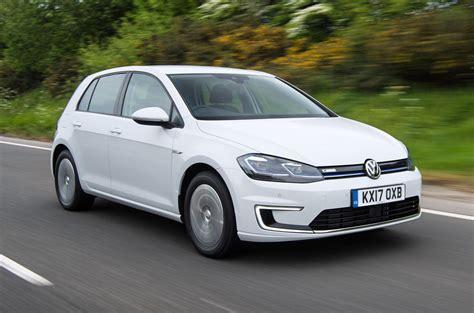 2019 Vw E Golf by Volkswagen E Golf Review 2019 Autocar