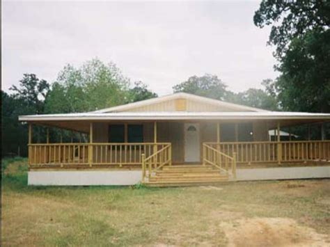 double wide mobile home porches  double wide mobile homes house plans  decks