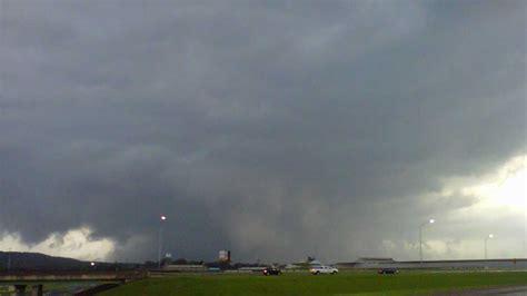 april   tornado outbreak  alabama
