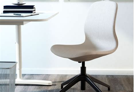 chaise blanche conforama chaise de bureau blanche conforama 20170720024509 tiawuk com