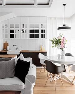Lammfell Für Stühle : 366 besten esszimmer bilder auf pinterest ~ Michelbontemps.com Haus und Dekorationen