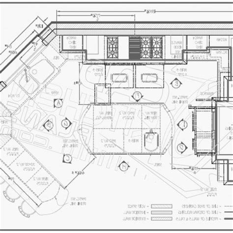 kitchen floor plans with island and walk in pantry kitchen floor plans with island and walk in pantry 9916