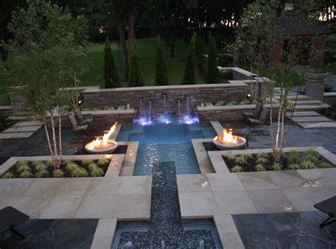 bathroom spa ideas courtyard spool