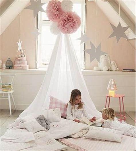 h el avec dans la chambre ideas para decorar habitaciones de niñas decoración de