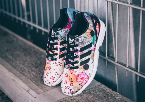 Adidas Shoes New Releases 2016