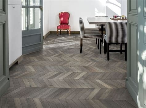 Grey colour trends   Flooring & Carpets   Vincent Flooring