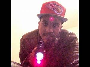 Lil Reese Starts Trial on Gun Charge Where he Accuses ...