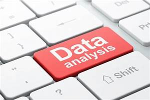 What is Data Analysis? Learn about Meaning and Examples
