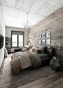 Beautiful, Bedroom, Wallpaper, Decorating, Ideas, 31, U2013, Decoredo