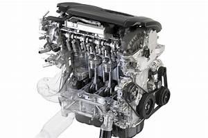 2-5l-skyactiv-engine-used-in-2018-mazda-cx-5 O