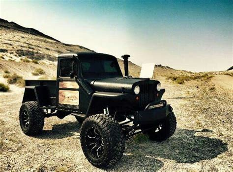 diesel brothers eco jeep 36 best diesel brothers images on pinterest lifted
