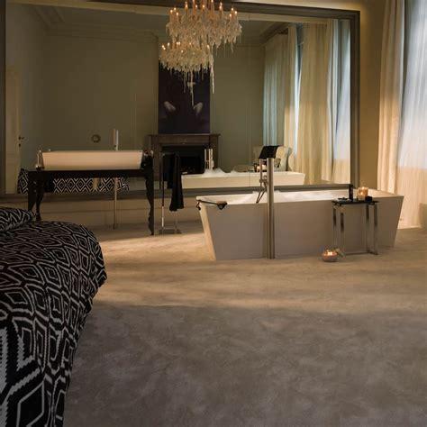 Invictus Carpet Collection Flash Sale!  C&m Blog