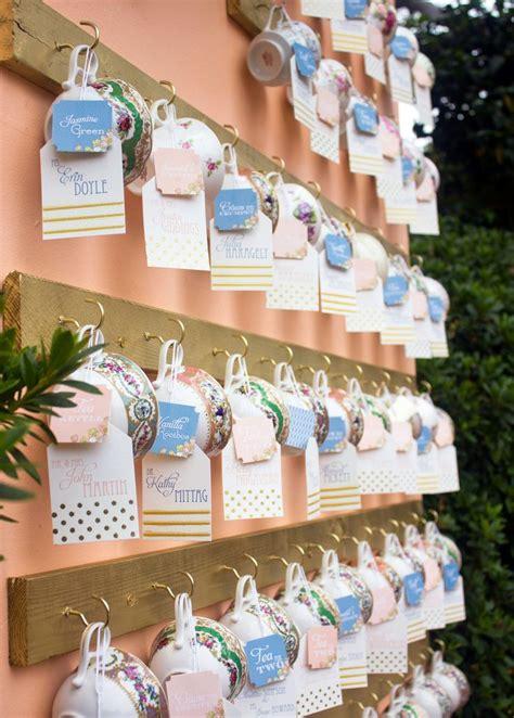fun wedding escort cards ideaseco friendly escort cards