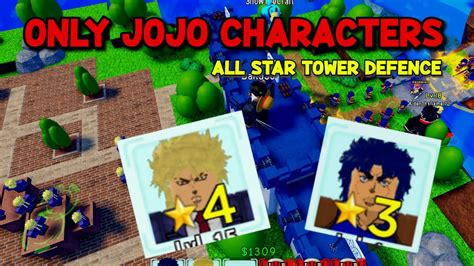 All star tower defense promo codes can give you free items, pets, coins, gems, and more great things. Code All Star Tower Défense - Updated All Star Tower Defense Secret Codes Jan 2021 Super Easy ...