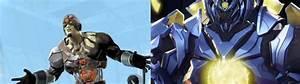 Image - Max Steel Reboot Original Makino and New Makino ...