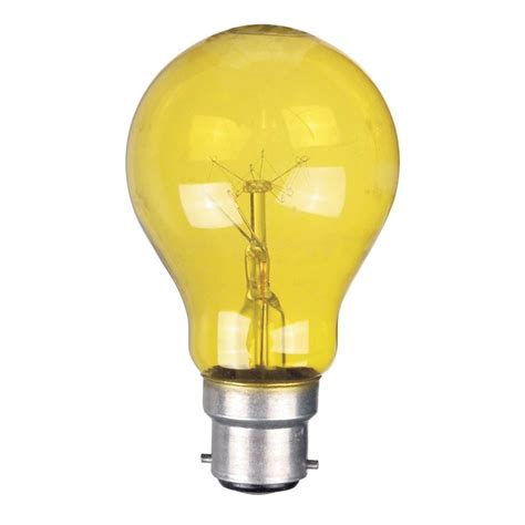 images of light bulbs cliparts co