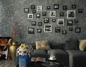 3d Wandgestaltung Selber Machen : 3d wandgestaltung selber machen das beste aus wohndesign und m bel inspiration ~ Sanjose-hotels-ca.com Haus und Dekorationen