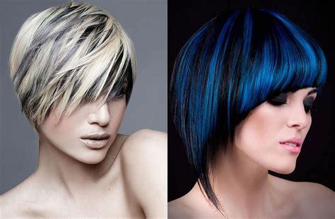 top  beautiful short haircuts  women  images