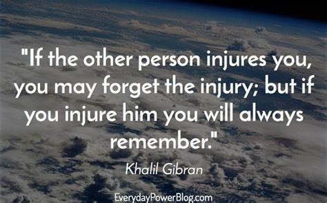 khalil gibran quotes  life   peace everyday