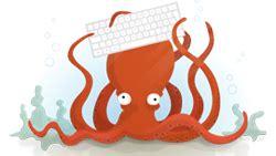 Wer lieber gegen außerirdische, frösche oder segelboote tippt:. Tastaturbelegungen im 10 Finger System - TippenAkademie