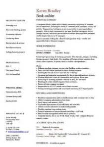 curriculum vitae exles curriculum vitae sles curriculum vitae sles doc format curriculum vitae sles pdf