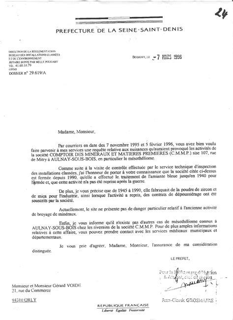 lettre de motivation secretaire medicale doc lettre de motivation secretaire medicale en laboratoire d analyse