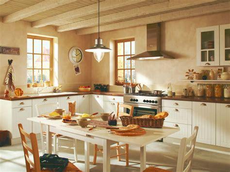 objet decoration cuisine objet deco cuisine cagne
