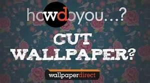 Wallpaper how to videos & interior design inspiration ...