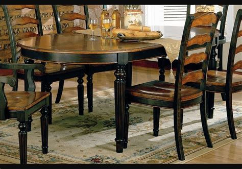 distressed kitchen table kitchen ideas