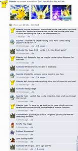 pokemon memes