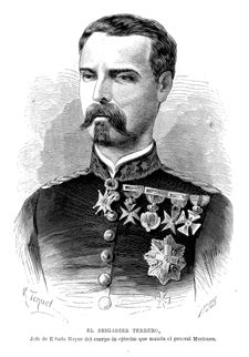 Emilio Terrero y Perinat - Wikipedia