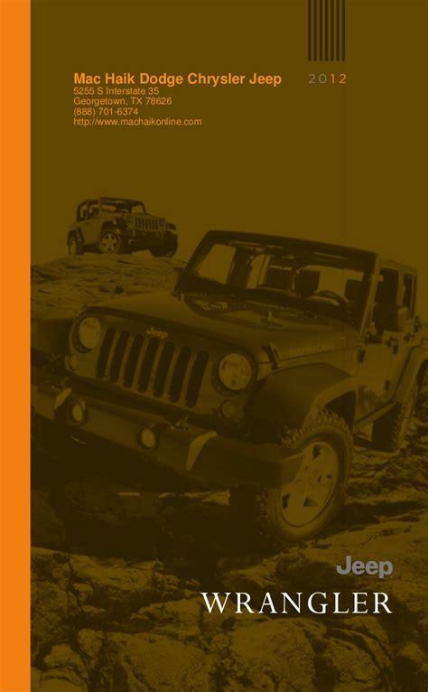 jeep wrangler  sale tx jeep dealer  austin
