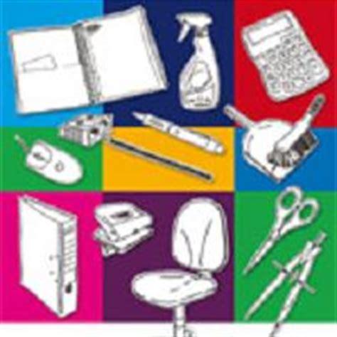 fourniture de bureau catalogue maroc odendhal pour vos fournitures de bureau informatique scolaire et mobilier de bureau bruxelles