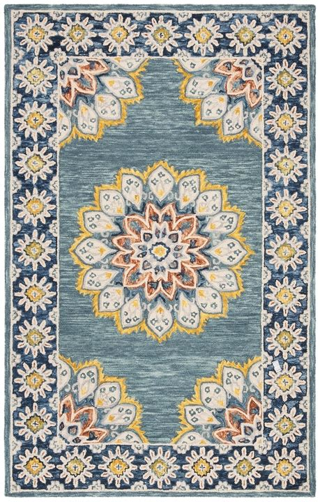 safavieh blossom rug floral rugs the blossom rug collection safavieh