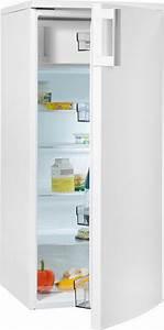 Kühlschrank 160 Cm Hoch : aeg k hlschrank rfb42411aw 125 cm hoch 55 cm breit mit ~ Watch28wear.com Haus und Dekorationen