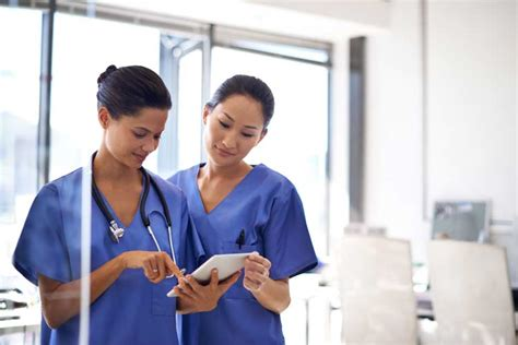 Difference Between An Rn And An Lvn  Nurseregistry. Chicago Technical Colleges Foreclosure In Ca. Comercial Auto Insurance Car Repair Franchise. Charter Cable Business Class. Mental Health Illinois Body Shop Long Beach. Country Inn And Suites Near Me. Culinary Schools In Oklahoma City. Professional Stock Photo Tether Windows Phone. Cocoa Beach Italian Restaurants