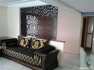 menuiserie de bois salon marocain salon marocain moderne With exceptionnel couleur moderne pour salon 3 salon marocain de luxe arabic style pinterest salons