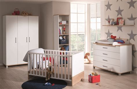 Kinderzimmer Junge Paidi by Paidi Select Archives Baby Wirth