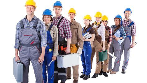 Bagaimana Cara Agar Tidak Hamil Negara Negara Yang Memberi Upah Tertinggi Pada Buruh
