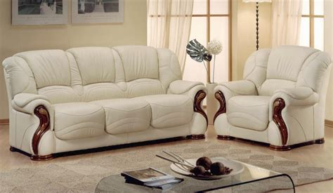 wooden sofa design modern wooden sofa designs