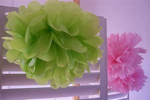 Fleur En Papier Serviette : mariage 1 pr paratifs l 39 atelier d 39 amandrine ~ Melissatoandfro.com Idées de Décoration