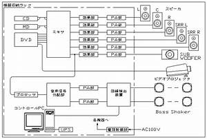 Ih 706 Parts Diagram  Parts  Wiring Diagram Images