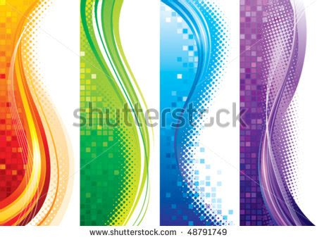 vertical id card psd images vertical business cards
