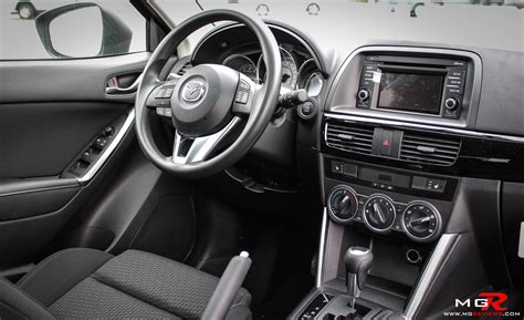 2014 Mazda Cx 5 Interior Pictures by Review 2014 Mazda Cx 5 Gs M G Reviews