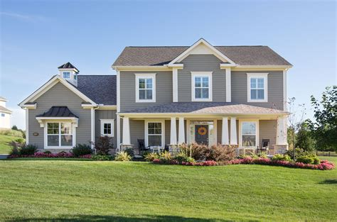 4 bedroom houses for sale in columbus ohio new story home columbus ohio 28 images 301 moved