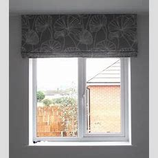 Beautiful Roman Blinds On Pinterest  Roman Blinds, Roman