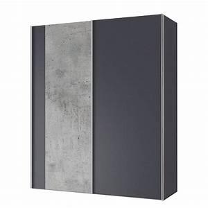 Schwebetürenschrank 150 Cm Breit : schwebet renschrank 150 preisvergleich die besten angebote online kaufen ~ Orissabook.com Haus und Dekorationen